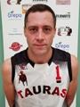 Andrius Bulatovas