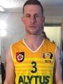 Darius Busajevas