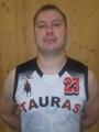 Darius Jazdauskis