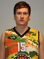 Dmitrii Makarenko
