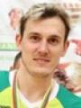 Karolis Stepanavičius