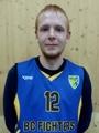 Linas Urbonavičius