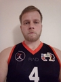 Marius Dabkevičius