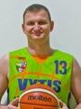 Marius Malijonis