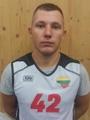 Vytautas Grušauskas