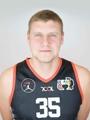 Vytautas Radvilas